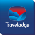 Travelodge UK Logo