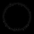 Travel Soleil Logo