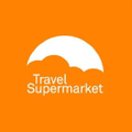 TravelSupermarket Coupons and Promo Codes