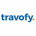 Travofy Logo