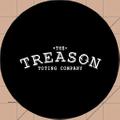 Treason Toting Co logo