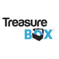 treasurebox Logo