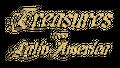Treasures from Latin America Logo