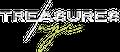 Treasures Of Nyc Logo