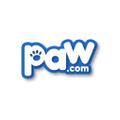 Paw.com Logo