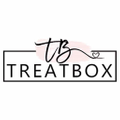 TreatBox Logo