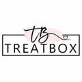 TreatBox UK Logo