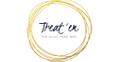 Treat Em Australia Logo