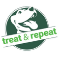 Treat & Repeat Logo