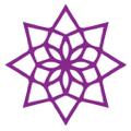 Treat Republic UK Logo