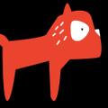 Treats Happen Logo