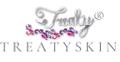 Treaty Skin Logo