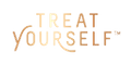 Treat Yourself Logo