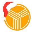 TREBLAB Logo