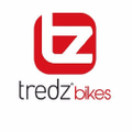 Mr. Trendz Coupons and Promo Codes