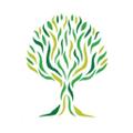 TreeActiv Logo