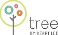 Tree by Kerri Lee Logo