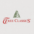 Tree Classics Logo