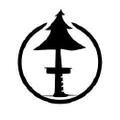 Treefort Lifestyles logo
