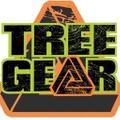 The Treegear Store Logo