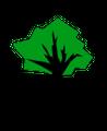 TreeGivers.com logo