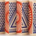 CHANNEL CRAFT logo