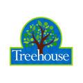 Treehouse Gift & Home Logo