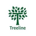 Treeline Cheese logo