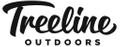 Treeline Outdoors Logo
