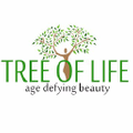 Tree of Lifebeauty Logo