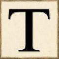Trees n Trends Logo