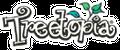 Treetopia Logo