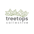 Treetops Collective Logo