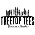 Treetop Tees Coupons and Promo Codes