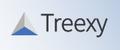 Treexy Logo