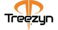 Treezyn Logo