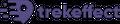 Trekeffect Logo