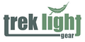 Trek Light Gear Logo