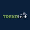 Trekr Logo
