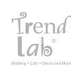 Trend Lab Logo