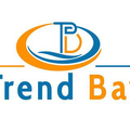 Trendbaystore Coupons and Promo Codes