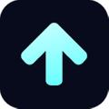Trendblog Logo