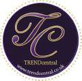 TRENDcentral Logo