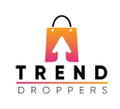 Trend Droppers Logo