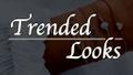 Trended Looks Logo