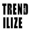Trendilize Logo