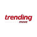 Trending Move logo