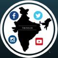 Trendlor logo