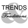 Trends And Traditions Logo