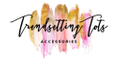 Trendsetting Tots Accessories Logo